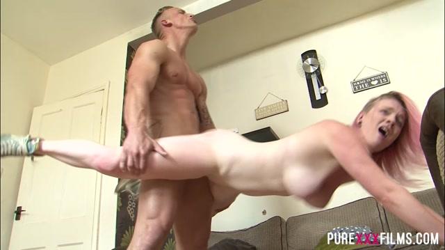 PornoVideosHub.com_-_PureXXXFilms_-_Carly_Rae_-_What_Would_Your_Mum_Say.00011.jpg
