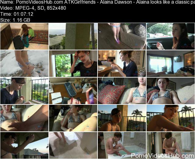 PornoVideosHub.com_ATKGirlfriends_-_Alaina_Dawson_-_Alaina_looks_like_a_classic_painting_when_she_shaves.jpg