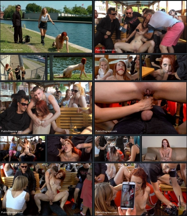 PublicDisgrace_-_Mona_Wales_,_Conny_Dachs_and_Isabella_Lui_-_Hot_Redhead_Gets_Fisted_and_Fucked_in_the_Ass_on_a_Crowded_Party_Boat_B.jpg