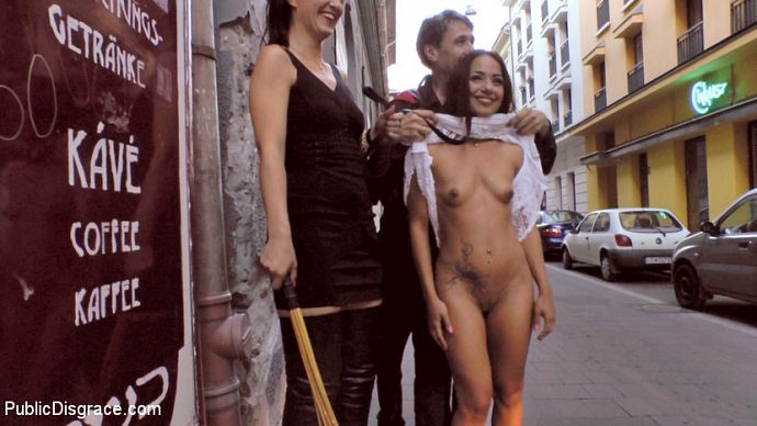 PublicDisgrace_-_Steve_Holmes_,_RAM_,_Fetish_Liza_and_Nomi_Melone_-_Slut_with_No_Manners_Gets_the_Cops_Called_While_Sucking_Dicks_Outside_B.jpg