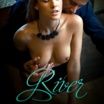 SexArt – Alexis Crystal – River