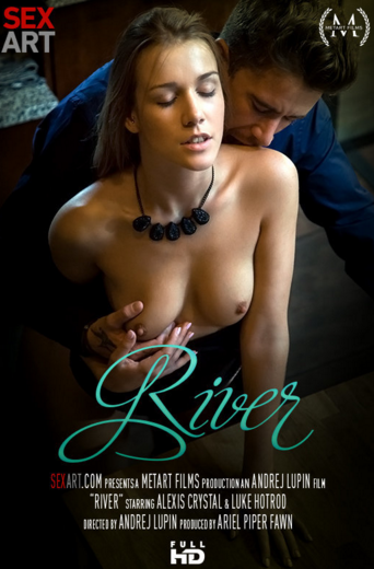 SexArt_-_Alexis_Crystal_-_River.png