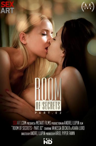 SexArt_-_Kiara_Lord,_Vanessa_Decker_-_Room_Of_Secrets_Part_2.png