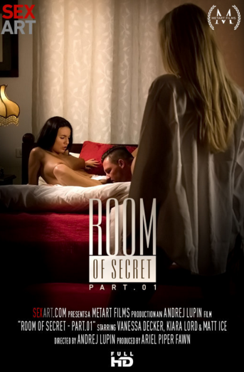 SexArt_-_Kiara_Lord___Vanessa_Decker___Matt_Ice_-_Room_Of_Secret_Part_1.png