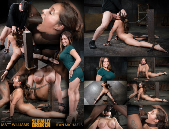 SexuallyBroken_-_Lush_Jean_Michaels_gets_the_Sexuallybroken_treatment,_bound_and_deepthroating_on_two_big_cocks!.png