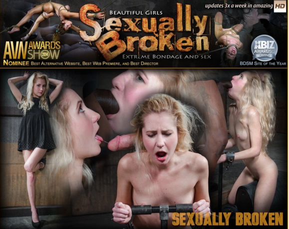 SexuallyBroken_-_Odette_Delacroix,_Matt_Williams,_Jack_Hammer_-_All_natural_spinner_Odette_Delacroix_deepthroats_huge_cock_as_she_is_bound_into_a_sybian.mp4.png
