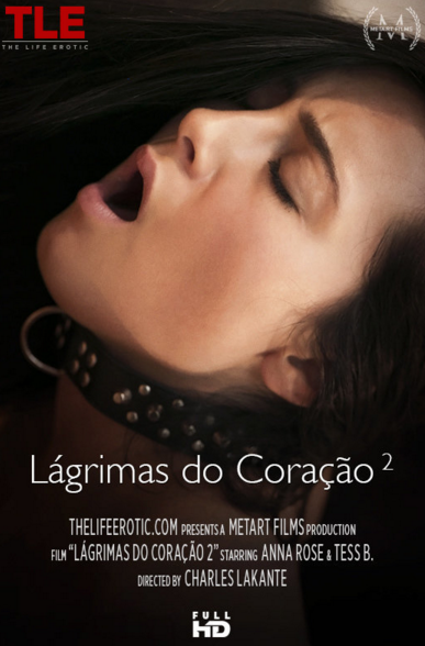 TheLifeErotic_-_Cast_Anna_Rose___Tess_B_-_Lagrimas_Do_Coracao_2_(2016).png