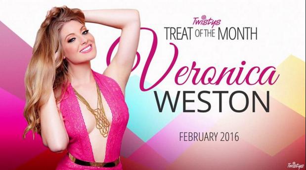 Twistys_-_Veronica_Weston,_Jelena_Jensen_-_Interview_Veronica_Weston.png