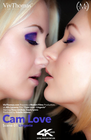 VivThomas_-_Cayla_Lyons,_Tracy_Lindsay_-_Cam_Love_Episode_1_-_Lingerie.png
