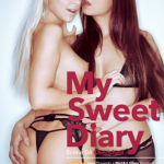 VivThomas – Lola A & Taylor Sands – My Sweet Diary Episode 4 – Cherished