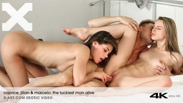 X-Art_-_Caprice,_Jillian___Marcelo_-_The_Luckiest_Man_Alive.png