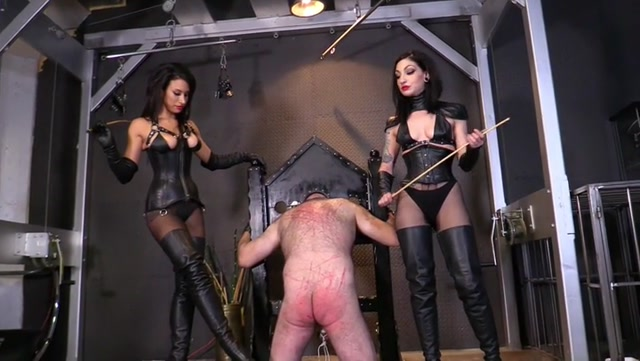 CybillTroy_-_Cybill_Troy,_Mistress_Tangent_-_Caned_Without_Mercy.00012.jpg