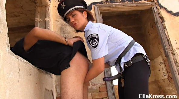 EllaKroos_-_Ella_Kroos_-_Punishment_is_Served!.png