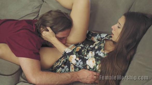 FemaleWorship_-_Cassidy_-_I_Love_Watching_You_Make_Me_Cum.png