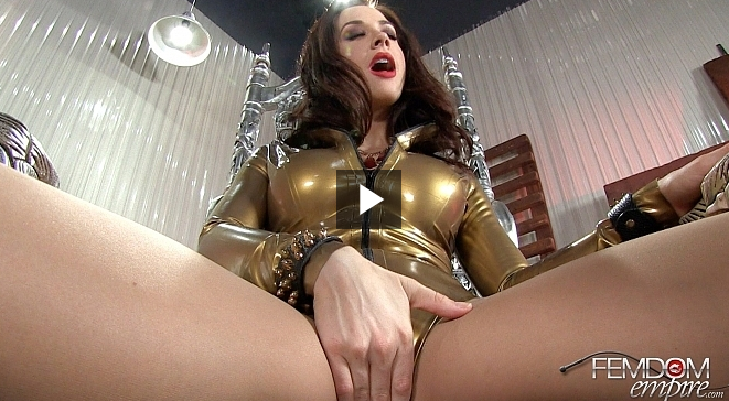 FemdomEmpire_-_Chanel_Preston_-_Mindless_Doll_JOI.png