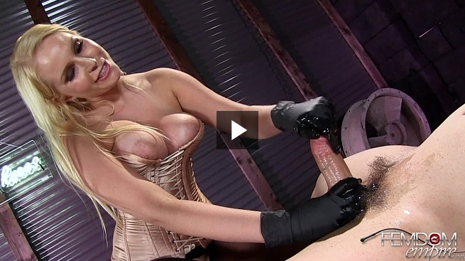 FemdomEmpire_-_Vanessa_Cage_-_Prostate_Wand_Milking.png