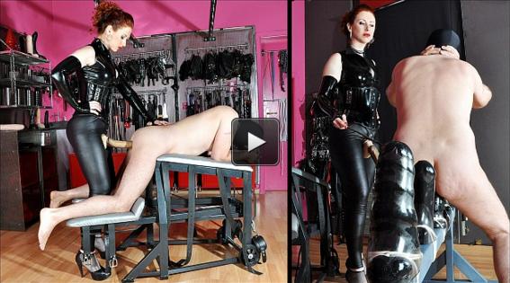 FemmeFataleFilms_-_Anal_Monsters_Featuring_Mistress_Lady_Renee.png