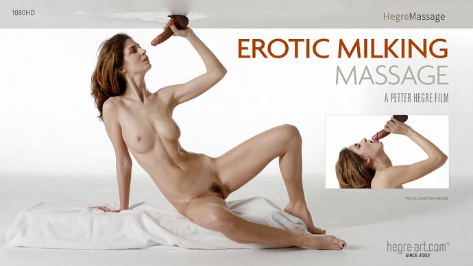 Hegre-Art_-_Charlotta_-_Erotic_Milking_Massage_B.jpg