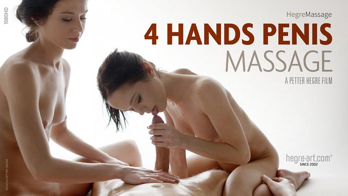 Hegre-Art_-_Julietta_and_Magdalena_-_4_Hands_Penis_Massage_B.jpg
