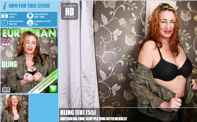 Mature.nl_-_Bling_(EU)_(55)_-_British_Mature_Lady_Playing_With_HerSelf.png