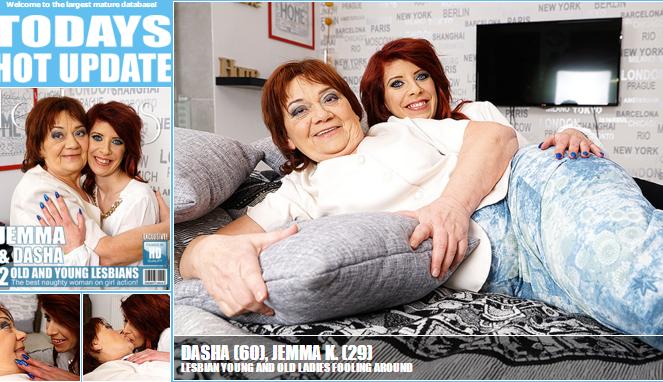 Mature.nl_-_Dasha_(60),_Jemma_K._(29)_-_Lesbian-Alex402_-_Lesbian_Young_and_Old_Ladies.png