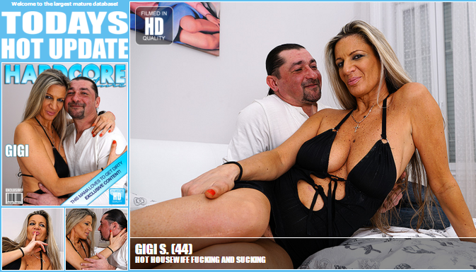 Mature.nl_-_Gigi_S._(44)_-_Hot_housewife_fucking_and_sucking.png