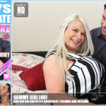 Mature.nl – Sammy (EU) (46) – Mat-Tower25 – British Big Breasted Housewife Fucking and Sucking