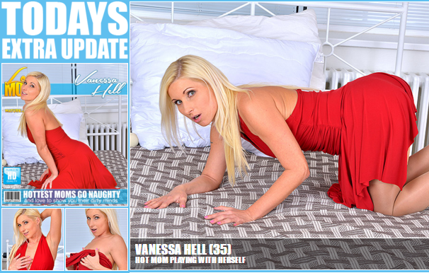 Mature.nl_-_Vanessa_Hell_(35)_-_LVM-Art011_-_Hot_Mom_Playing_With_Herself.png
