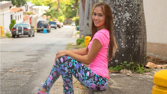 Nubiles_-_Anastassia_Delgado_-_2v_Hot_Pink_B.jpg