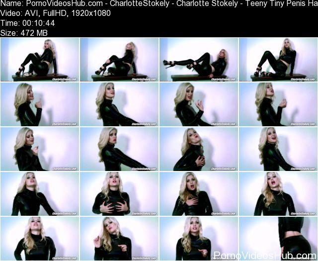 PornoVideosHub.com_-_CharlotteStokely_-_Charlotte_Stokely_-_Teeny_Tiny_Penis_Haha.jpg