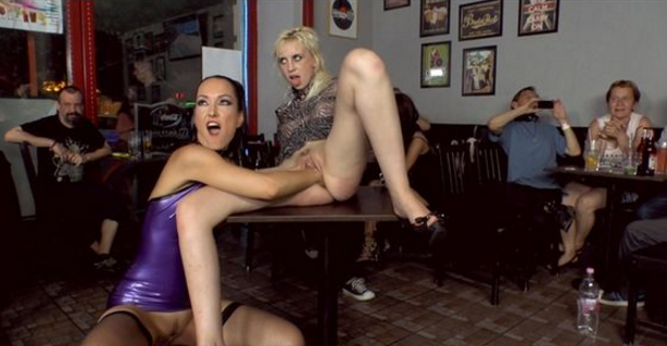 PublicDisgrace_-_RAM_,_Fetish_Liza_and_Alexa_Wild_-_Alexa_Wild_s_Double_Vaginal_Public_Humiliation.png