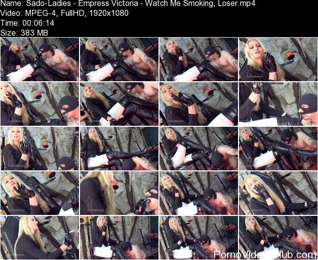 Sado-Ladies_-_Empress_Victoria_-_Watch_Me_Smoking,_Loser.jpg