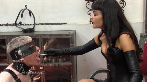 Sado-Ladies_-_Mistress_Kassi_-_The_Slave_Thorn_B.jpg