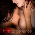 SexArt – Linda Sweet & Vanessa Decker – First Experience