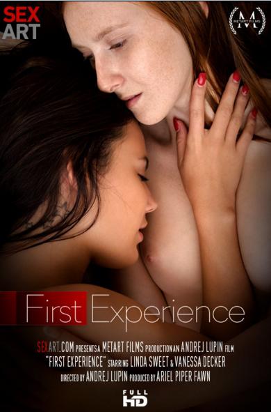 SexArt_-_Linda_Sweet___Vanessa_Decker_-_First_Experience.png
