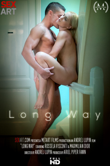 SexArt_-_Rossella_Visconti___Maxmilian_Dior_-_Long_Way_B.png