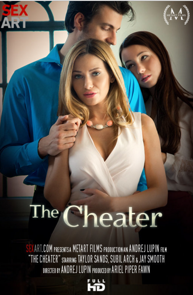 SexArt_-_Subil_A,_Taylor_Sands_-_The_Cheater.png
