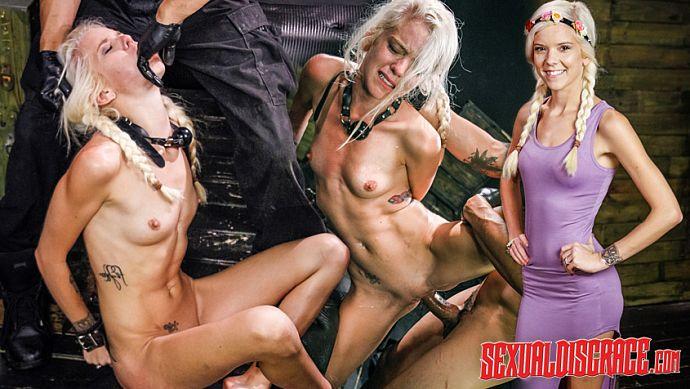 SexualDisgrace_-_Halle_Von_Sexual_Disgrace_Spanked_Stupid_B.jpg