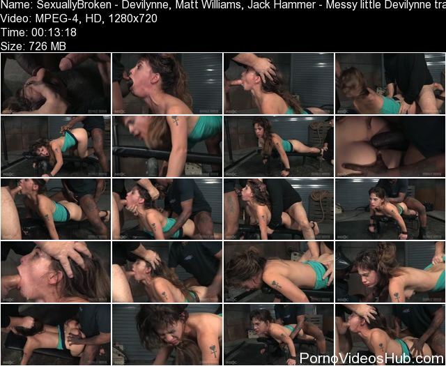 SexuallyBroken_-_Devilynne,_Matt_Williams,_Jack_Hammer_-_Messy_little_Devilynne_trained_on_fuckboard_by_BBC_as_she_melts_into_a_drooling_cumslut!.jpg