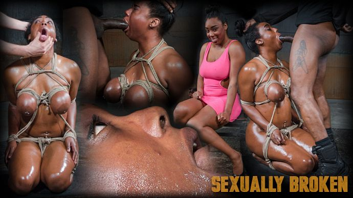 SexuallyBroken_-_Lisa_Tiffian,_Maestro,_Jack_Hammer_-_Oiled_down_Lisa_Tiffian_worships_two_big_cocks_with_drooling_deepthroat,_strict_rope_bondage!_B.jpg