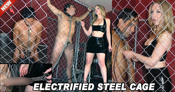 TheEnglishMansion_-_Featuring_Mistress_Sidonia_-_Electrified_Steel_Cage.png
