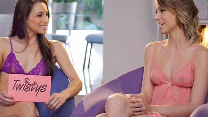 Twistys_-_Celeste_Star,_Stefanie_Joy_-_Interview_Stefanie_Joy.jpg