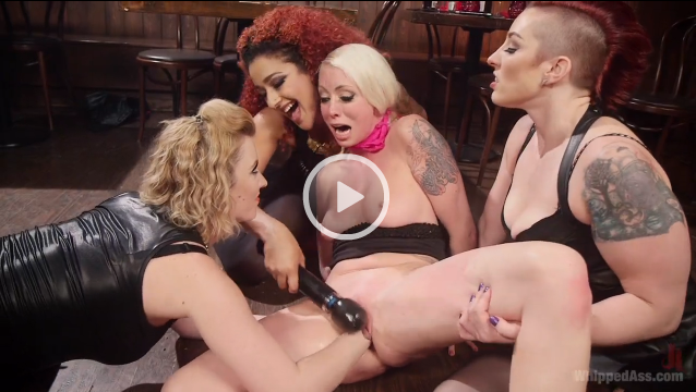 WhippedAss_-_Lorelei_Lee_,_Cherry_Torn_,_Mistress_Kara_and_Daisy_Ducati_-_Dyke_Bar_2:_Lorelei_Lee_Devoured_by_Hot_Horny_Lesbians!.png