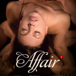SexArt – Morgan Rodriguez & Nick Wolanski – Affair Part 1 (2016)