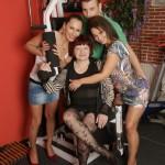 Mature.nl Fabiola W. (55), Athena (36), Valencia (24) – Biz-Alex82