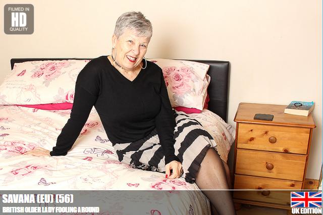 British_older_lady_fooling_around.png