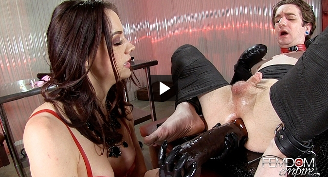 Chanel_Preston_-_Sizing_UP!.png