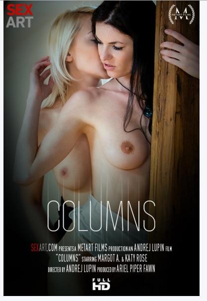 Columns_(2016)_b.jpg