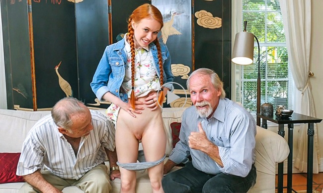 Dolly_Little_-_Online_Hook-up_b.jpg