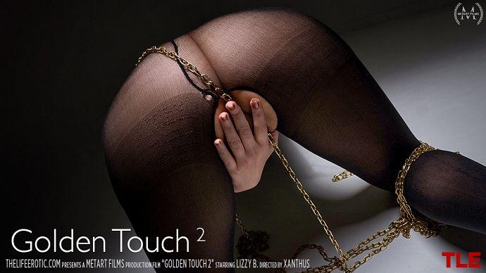 Golden_Touch_2_b.jpg